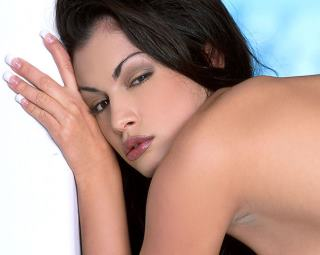 Aria Giovanni, Jan 4th 2007
