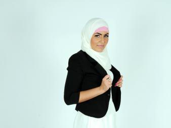 MuslimHessa