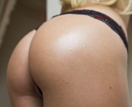 SexySugarFlaMe