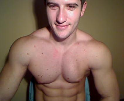 live gay cam